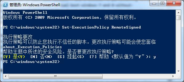 how to create dual boot windows 7